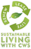 Sustainable_living_logo